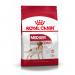 Karmy suche dla psa - Royal Canin Medium Adult