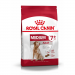 Karmy suche dla psa - Royal Canin Medium Adult 7+