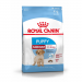 Karmy suche dla psa - Royal Canin Medium Puppy