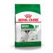 Karmy suche dla psa - Royal Canin Mini Adult +8