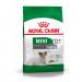Karmy suche dla psa - Royal Canin Mini Ageing +12