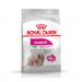 Karmy suche dla psa - Royal Canin Mini Exigent CCN