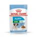 Karmy mokre dla psa - Royal Canin Mini Puppy 85g