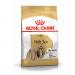 Karmy suche dla psa - Royal Canin Adult Shih Tzu