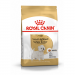 Karmy suche dla psa - Royal Canin Adult West Highland White Terrier 3kg
