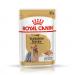 Karmy mokre dla psa - Royal Canin Adult Yorkshire Terrier 85g