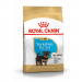 Karmy suche dla psa - Royal Canin Puppy Yorkshire Terrier