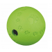 Zabawki - Trixie Kula smakula gumowa 9cm
