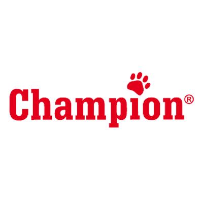 buty do separacji nowe tanie kupuj bestsellery CHAMPION smycze, szelki dla psa • Niska Cena • Katalog ...